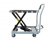 Lifter Trolleys