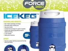 IceKegs